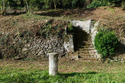 1672-IMMOBILE DI PREGIO-PADOVA-21