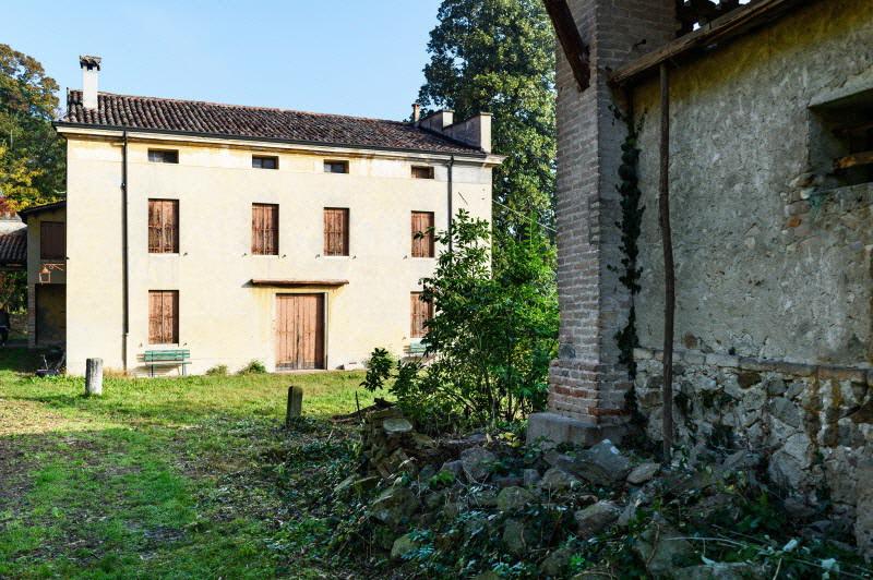 1672-IMMOBILE DI PREGIO-PADOVA-5