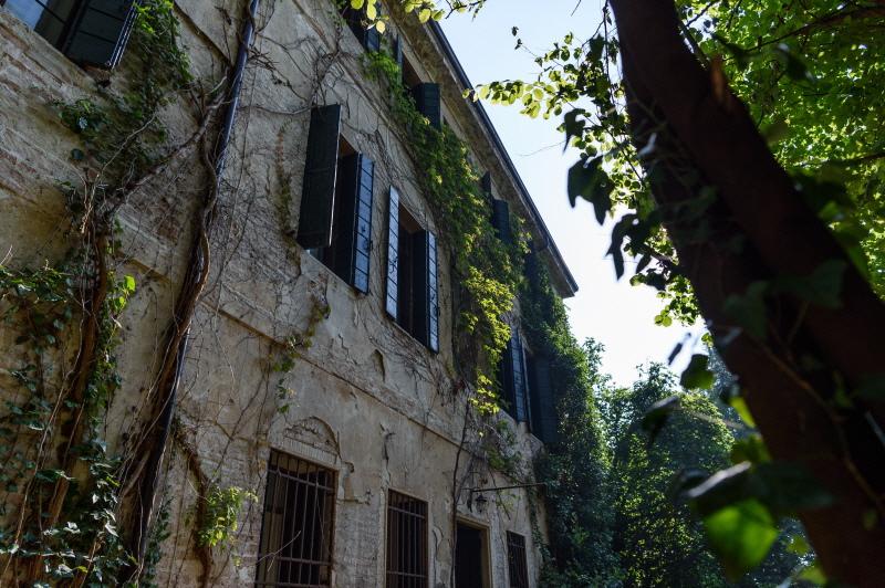 1703-IMMOBILE DI PREGIO-PADOVA-2