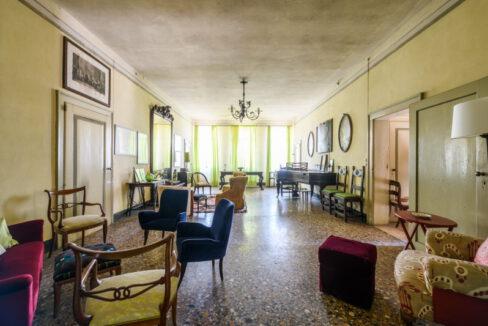 1703-IMMOBILE DI PREGIO-PADOVA-12
