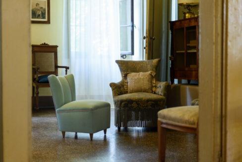 1703-IMMOBILE DI PREGIO-PADOVA-17