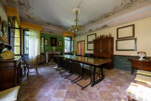1703-IMMOBILE DI PREGIO-PADOVA-4