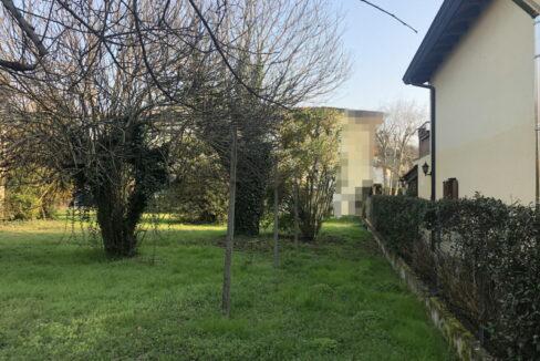 1731-TERRENO-PADOVA-8